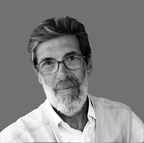 Cesare Massarenti