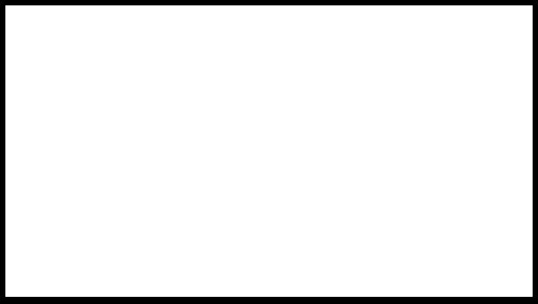 Logo Fonds MAJ Blanc