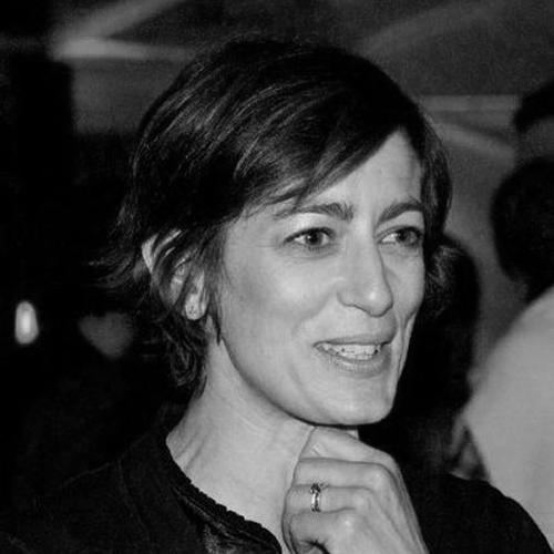Anne-sophie Labeta