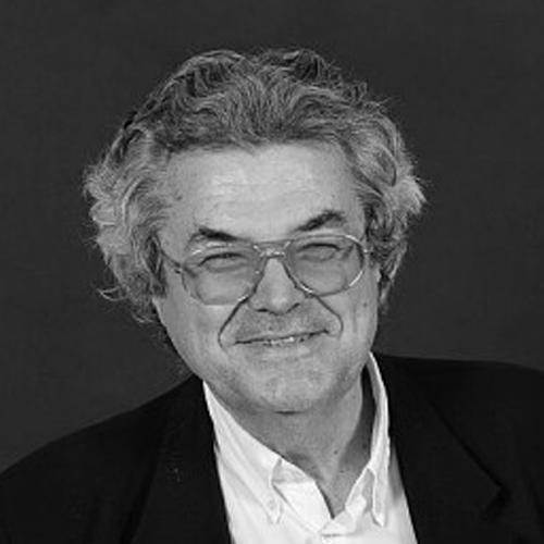 Bernard Laget