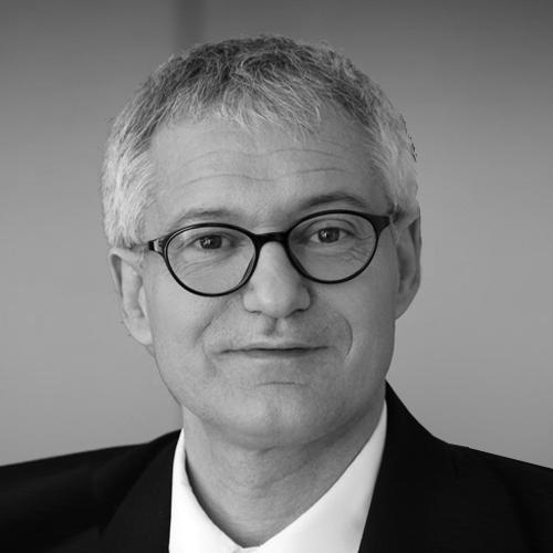 Emmanuel Olivier