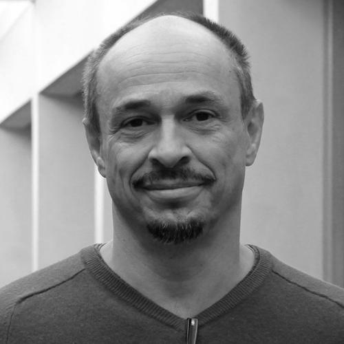 Stephane La Branche