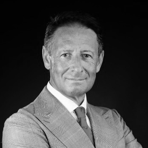 Stéphane Lassiaz