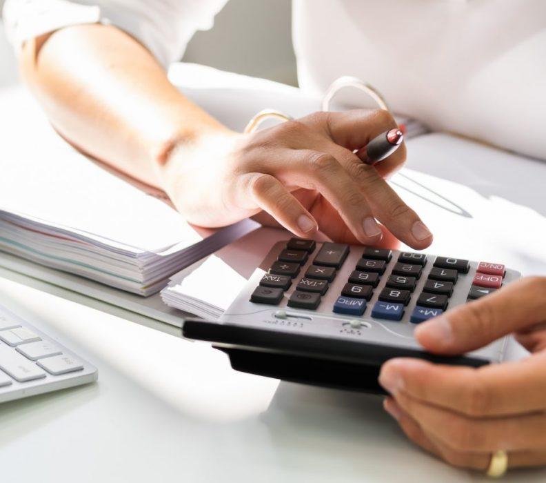 Une remise à plat des règles du jeu financières, en réponse aux enjeux d'économie, d'égalité et de société.